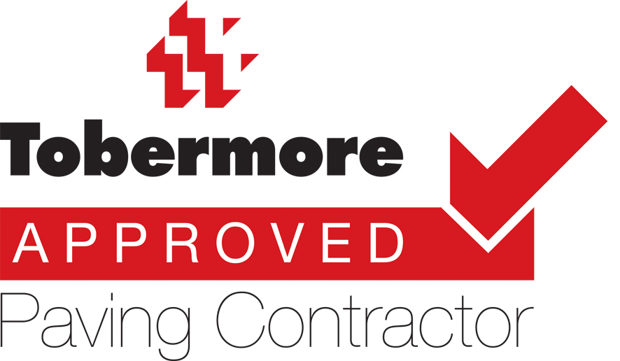 Tobermore Approved Dealer